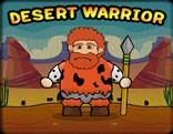 G2J Desert Warrior Escape