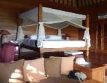 GFG Cottage Bed Room Escape