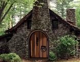 Migi Witch House Escape