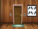 G2M 7 Doors Escape HTML5