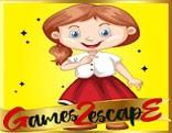 G2E Adriana Escape HTML5