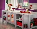 GFG Home Kitchen Room Escape