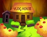 G2L Vlog House Escape Html5