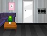 G2L Living House Escape Html5