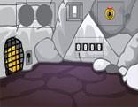G2M Gold Bars Escape Html5