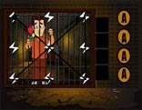 G2L Prisoner Escape Html5