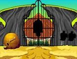 G2M Skull Gate Escape Html5