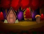 G2M Colorful Land Escape Html5
