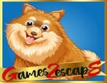G2E Abandoned Dog Rescue HTML5