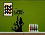 8b Barber Escape Html5