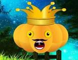 G2R Empire Pumpkin Escape