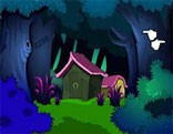 G2L Jungle Man Escape Html5