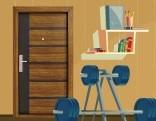 Migi Escape Room 4