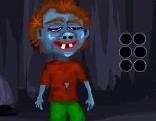 Zombies Lover Escape