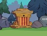 Genie Lost Land 7