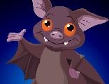 Bat Rescue Escape
