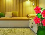 AVM Escape Sunshine Villa