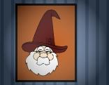 GFG Wizard House Escape