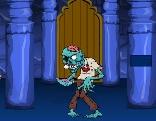 G4E Zombie Room Escape 05