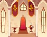 GFG Castle Crown Escape
