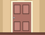 GFG Kitchen Door Escape