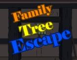 GFG Family Tree Escape