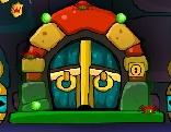 G4E Door Challenge Escape 2
