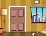GFG Unlock Door Escape 2