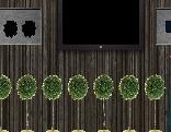 8b Wooden House Escape 2