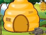 GFG Queen Bee Rescue