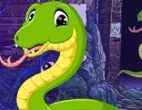 G4K Serpent Rescue