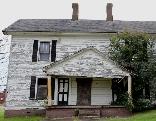 GFG Abandoned Mansion House Rescue