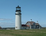 GFG Whitening Light House Escape