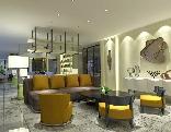 GFG Luxury Hotel Escape