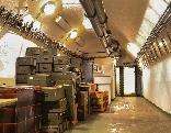 GFG Goods Bunker Escape