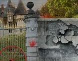 Ekey Haunted House Escape