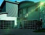 Ekey Luxury Car Garage Escape
