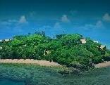 Ekey Private Island Escape 2