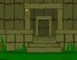 Stone Temple Escape