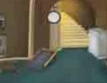 FEG Escape Game Tunnel Trap 2