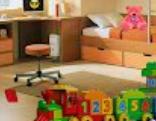 8b Naughty Kindergarten Escape