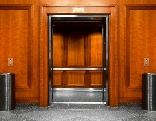 GFG Elevator Rescue