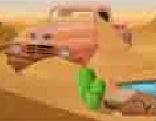 FEG Escape Games Sand Castle 4