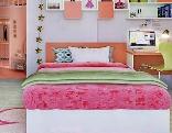 GFG Little Girl Room Escape