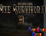 FEG Escape Game The Survivor 2 part 3