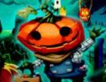Top10 Find The Pumpkin Man