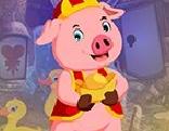 G4K Porker Escape