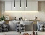 8b Luxury Habitation Room Escape