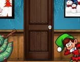 Amgel Christmas Room Escape