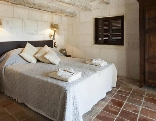 GFG French Country House Escape